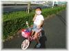 2007_0907_152026