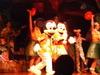 2008_0601_201113_2