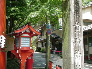 本日の京都