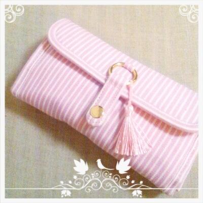 池袋pinks